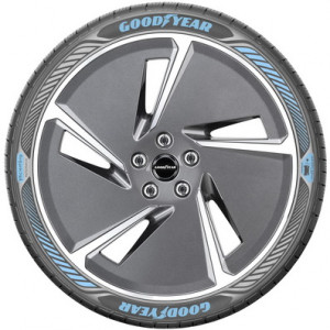 24_05_2018_Goodyear_EfficientGrip_Performance_3