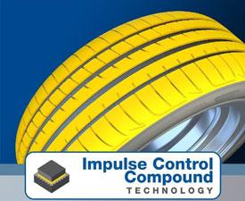 Impulse Control Compound