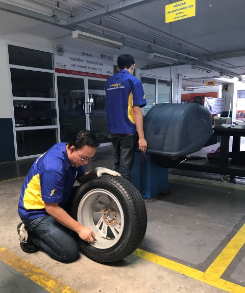 Goodyear Technical Training 2017 3 (for web)