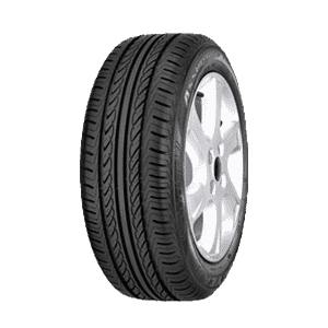 Goodyear_0001_02.-Assurance-Fuel-Max-1
