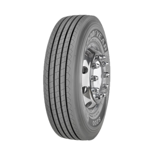 Goodyear_0033_30.-S200-Bus