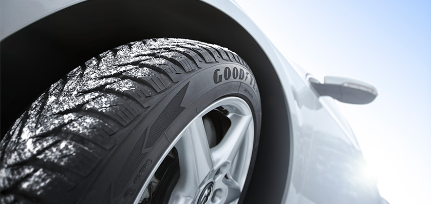 article_rotate_tyres_v2_03